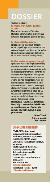 dossier IFEC p3