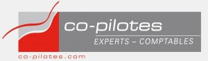 CO-PILOTES experts comptables