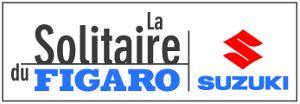 Solitaire du Figaro