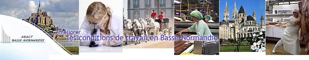 bandeau-header-aract-basse-normandie