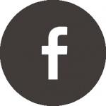 Facebook CO-PILOTES Experts-Comptables