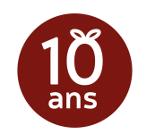 10 ans-03