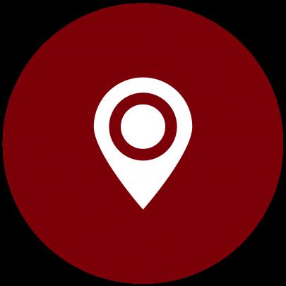 COPEC-Adeline-Local