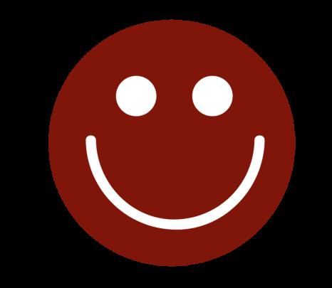 smiley-01