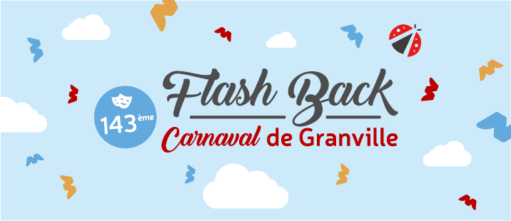 COPEC-Flash Back Carnaval-01