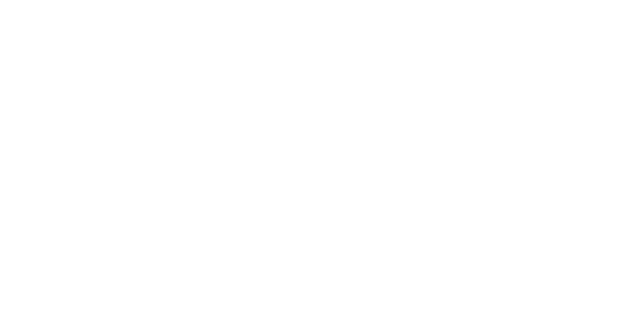 Co-Pilotes Communication