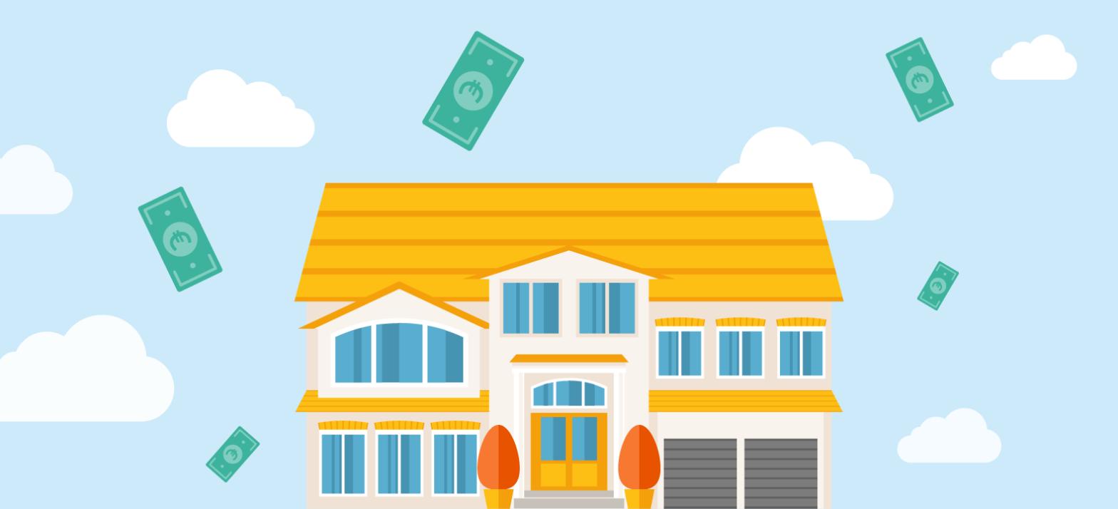Le projet de loi de finances pour 2018 prévoit de remplacer l'impôt sur la fortune (ISF) en impôt sur la fortune immobilière (IFI)
