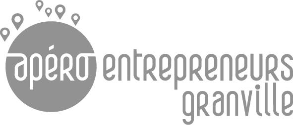 Apéros Entrepreneurs de Granville