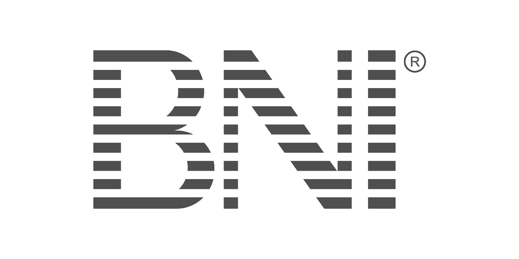 BNI France - Business Network International