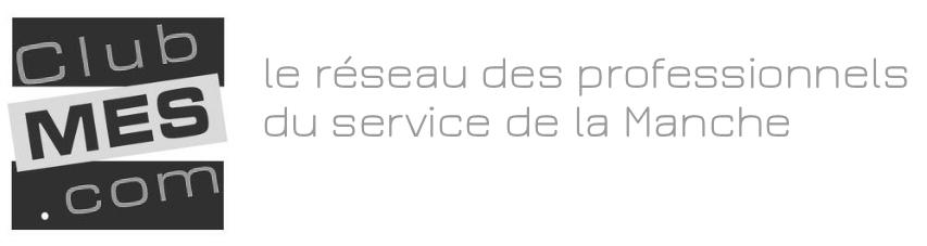 Club MES - Manche Services Entreprises