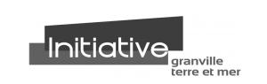 Initiative Granville Terre & Mer